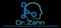 cropped Dr Zahn Logo